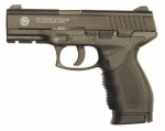 Taurus PT 24/7 6 mm Blow-Back-CO2-Softairpistole