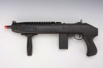 .30 Carbine Short 6 mm Feder-Softairgewehr