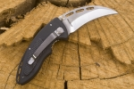 Messer Talon