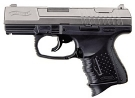 Airsoftgun Walther P99 compact bi-color 6 mm Feder-Softairp