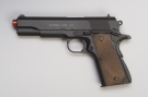 1911-A1 Metall 6 mm Feder-Softairpistole