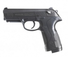 Beretta Px4 Storm 4,5 mm CO2-Pistole