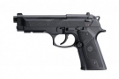 Beretta Elite II 4,5 mm CO2-Pistole