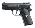 Colt Defender 4,5 mm CO2-Pistole