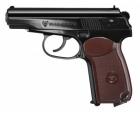Makarov 4,5 mm CO2-Pistole