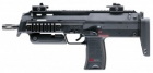 Heckler + Koch MP7 A1