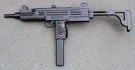 Full-Auto MP SMG 6 mm Softair Electric