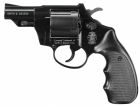 Smith&Wesson Combat Gasrevolver