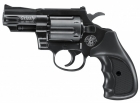 Smith&Wesson Grizzly Gasrevolver